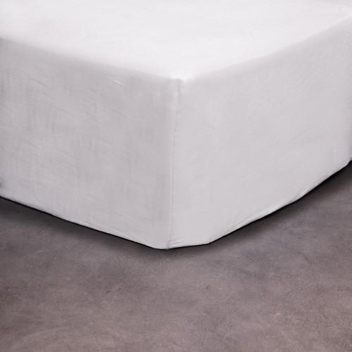 drap housse grand bonnet bien drap housse grand bonnet. Black Bedroom Furniture Sets. Home Design Ideas
