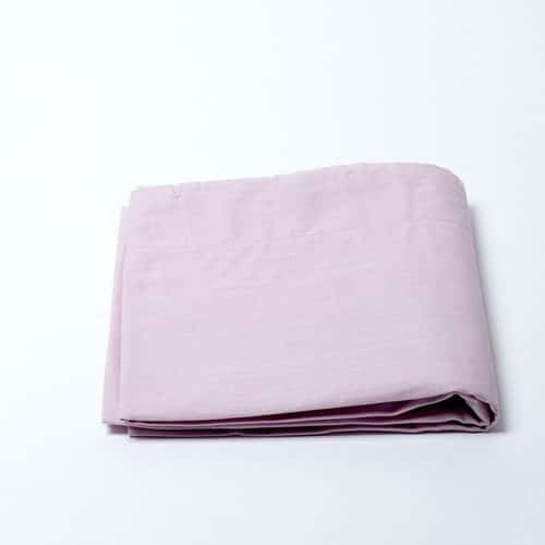 drap plat rose pas cher ou d 39 occasion sur priceminister. Black Bedroom Furniture Sets. Home Design Ideas