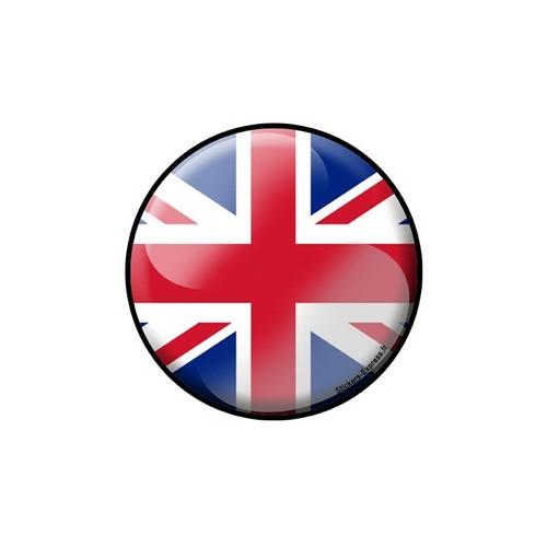 image drapeau anglais