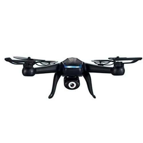 drone avec camera pas cher ou d 39 occasion sur rakuten. Black Bedroom Furniture Sets. Home Design Ideas