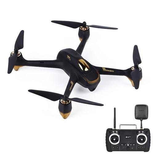 drone camera hd 1080p pas cher ou d 39 occasion sur. Black Bedroom Furniture Sets. Home Design Ideas