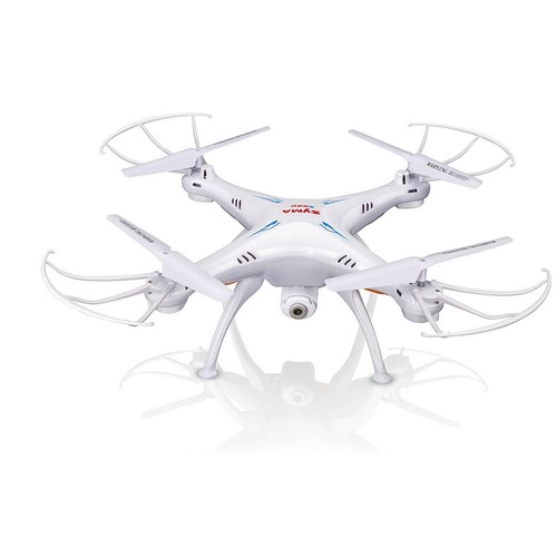 drone camera hd retour pas cher ou d 39 occasion sur priceminister rakuten. Black Bedroom Furniture Sets. Home Design Ideas