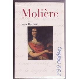 Moli�re de Duch�ne, Roger