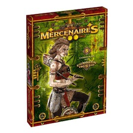 http://pmcdn.priceminister.com/photo/Dungeon-Twister-Mercenaires-Asmodee-Editions-Jeux-de-societe-345261533_ML.jpg