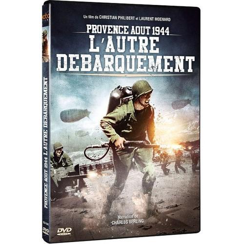s dvd film guerre