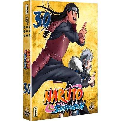 s dvd japonais