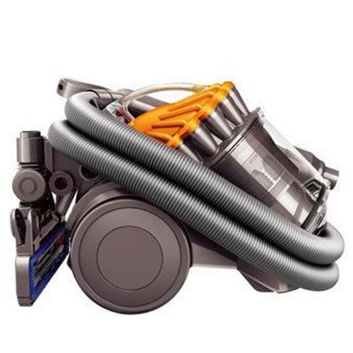 dyson dc23 origin aspirateur pas cher priceminister rakuten. Black Bedroom Furniture Sets. Home Design Ideas