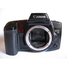 Canon EOS 10 - Appareil photo argentique reflex 24x36