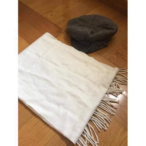 echarpe blanc casse pas cher ou d occasion sur Rakuten 33076b6fe67