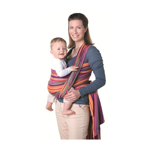 echarpe portage amazonas pas cher ou d occasion sur Rakuten c3722c774e5