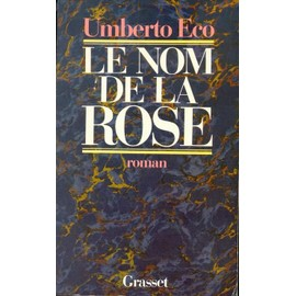 http://pmcdn.priceminister.com/photo/Eco-Umberto-Le-Nom-De-La-Rose-Livre-818439128_ML.jpg