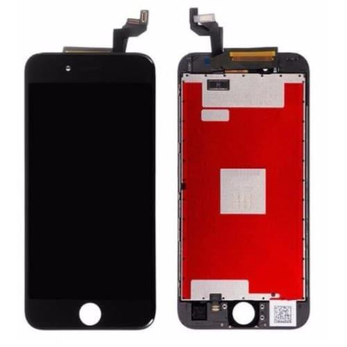 ecran complet iphone 6s pas cher ou d 39 occasion sur rakuten. Black Bedroom Furniture Sets. Home Design Ideas