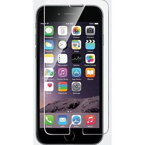 ecran incassable iphone 6 pas cher ou d 39 occasion sur priceminister rakuten. Black Bedroom Furniture Sets. Home Design Ideas