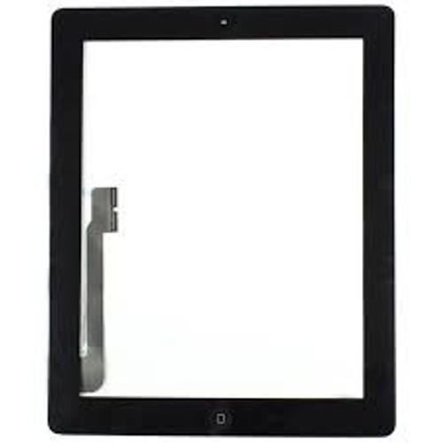 ecran ipad 3 pas cher ou d 39 occasion sur priceminister rakuten. Black Bedroom Furniture Sets. Home Design Ideas