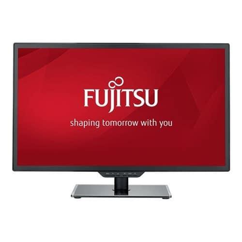 Ecran PC Fujitsu