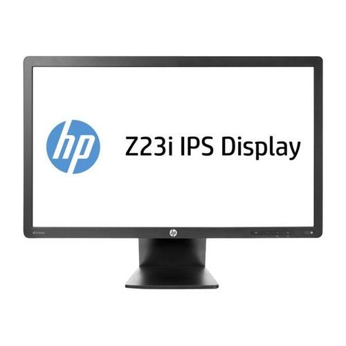 Ecran PC HP