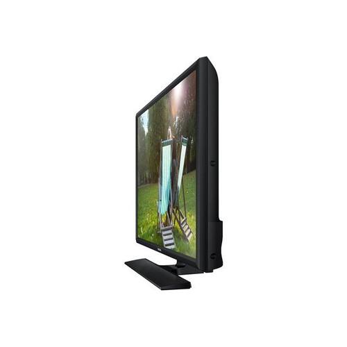 Ecran pc samsung achat vente neuf d 39 occasion for Vente ecran pc