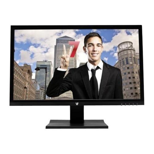 Ecran PC V7