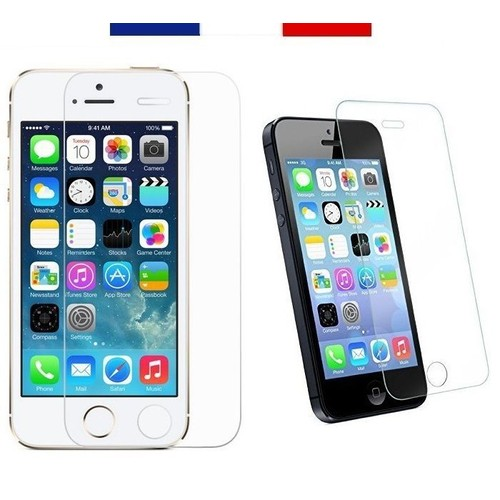 Ecran protecteur iphone 5c pas cher ou d 39 occasion sur for Photo ecran iphone 5c