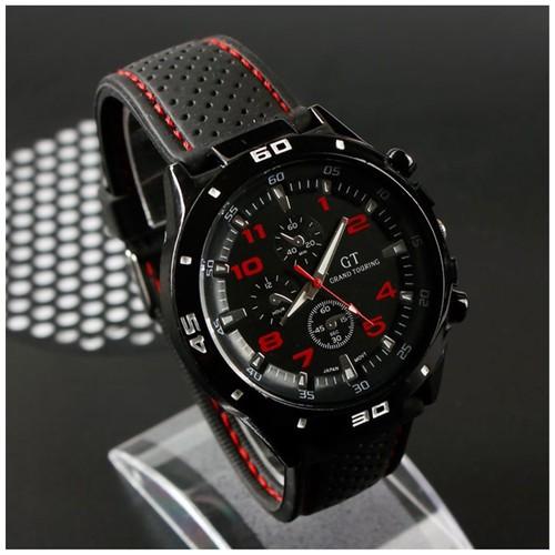 05db459c16127 montres sport homme soldes - Vous avez l'heure ?