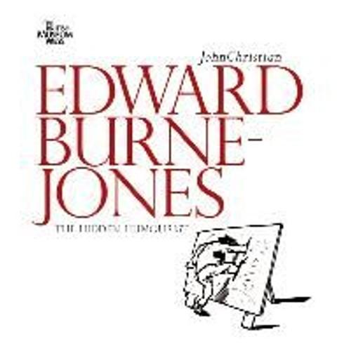 edward burne jones 1833 1898 un maitre anglais de limaginaire