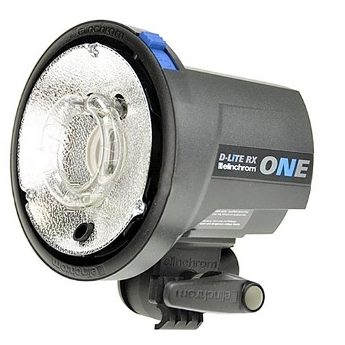 Elinchrom pas cher ou d 39 occasion sur priceminister rakuten - Elinchrom d lite rx 4 price in india ...