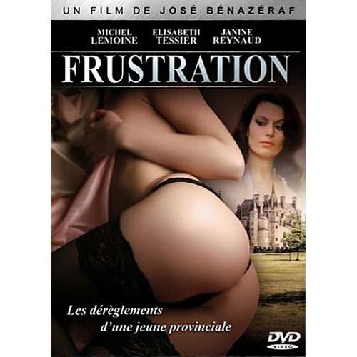 film erotitique jeune dominatrice