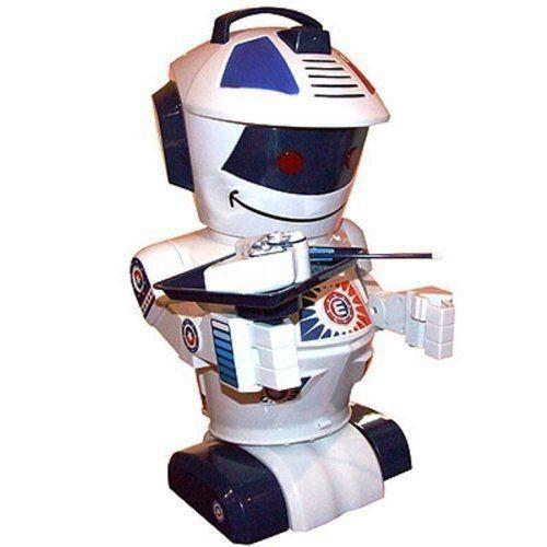 emilio le robot achat vente de jouet priceminister rakuten. Black Bedroom Furniture Sets. Home Design Ideas