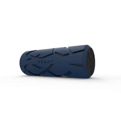enceinte nomade bluetooth pas cher ou d 39 occasion sur priceminister rakuten. Black Bedroom Furniture Sets. Home Design Ideas