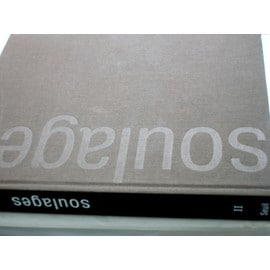 Petite annonce Soulages - L'oeuvre Complet, Peintures Volume 2, 1959-1978 - Pierre Encrevé - 75000 PARIS