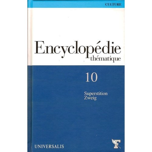 encyclopedie universalis pour ipad