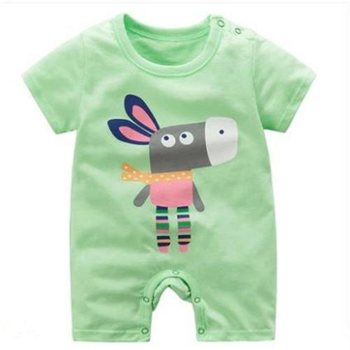 924e134a1ac2b enfant 6 mois pyjama vert pas cher ou d'occasion sur Rakuten