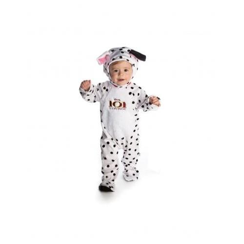 57fac5c822bab enfant bebe garcon disney grenouillere pas cher ou d'occasion sur ...