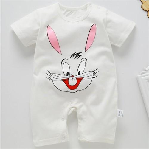 adddf8113bfcb enfant blanc pyjama coton bebe garcon pas cher ou d'occasion sur Rakuten