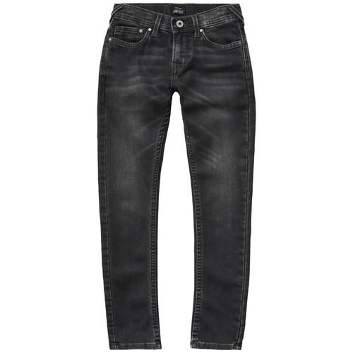 94ebbdb8423be enfant pepe jeans jean pas cher ou d occasion sur Rakuten