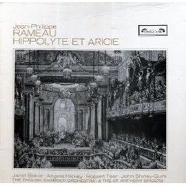 Hippolyte et Aricie (Rameau, 1733) English-Chamber-Orchestra-St-Anthony-Singers-Jean-Philippe-Rameau-Hippolyte-Et-Aricie-33-Tours-508931413_ML