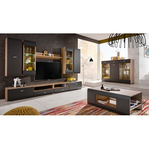 ensemble meuble tv et table basse avec les meilleures. Black Bedroom Furniture Sets. Home Design Ideas