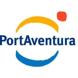 Petite annonce Entrée Parc D'attraction Portaventura ( Espagne À Salou Près De Barcelone ) - 31000 TOULOUSE