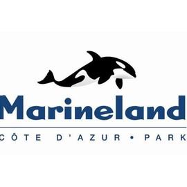 Petite annonce Billet D'entrée Parc Marineland - 91000 EVRY