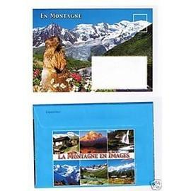 Enveloppe De Collection 5
