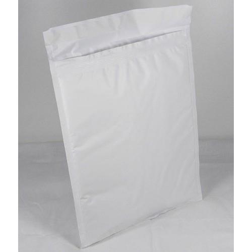 enveloppes bulles plastiques pas cher ou d 39 occasion sur priceminister rakuten. Black Bedroom Furniture Sets. Home Design Ideas