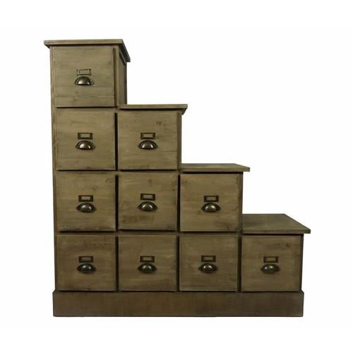 escalier droit bois pas cher ou d 39 occasion sur priceminister rakuten. Black Bedroom Furniture Sets. Home Design Ideas