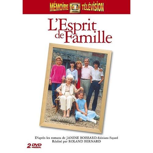 Esprit de famille pas cher ou d 39 occasion sur priceminister for Esprit de famille decoration