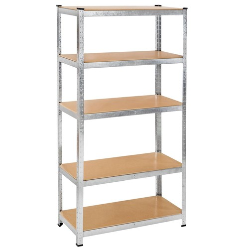 Etagere achat et vente neuf d 39 occasion sur priceminister - Etagere bibliotheque pas cher ...