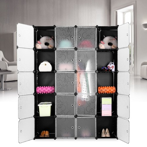 etagere cube pas cher ou d\'occasion sur PriceMinister - Rakuten