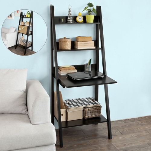 etagere echelle pas cher ou d 39 occasion sur priceminister rakuten. Black Bedroom Furniture Sets. Home Design Ideas
