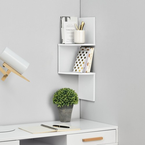etagere murale pas cher ou d 39 occasion sur rakuten. Black Bedroom Furniture Sets. Home Design Ideas