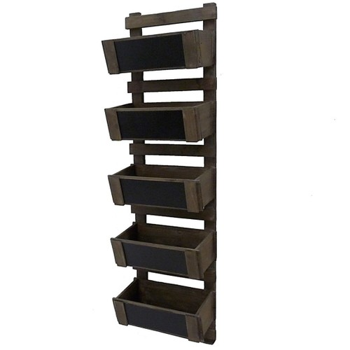 etagere plante achat et vente neuf d 39 occasion sur priceminister. Black Bedroom Furniture Sets. Home Design Ideas