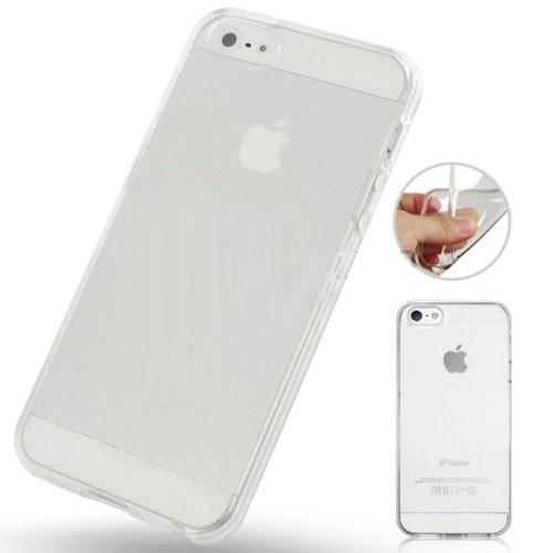 Etui pour t�l�phone mobile et tablette