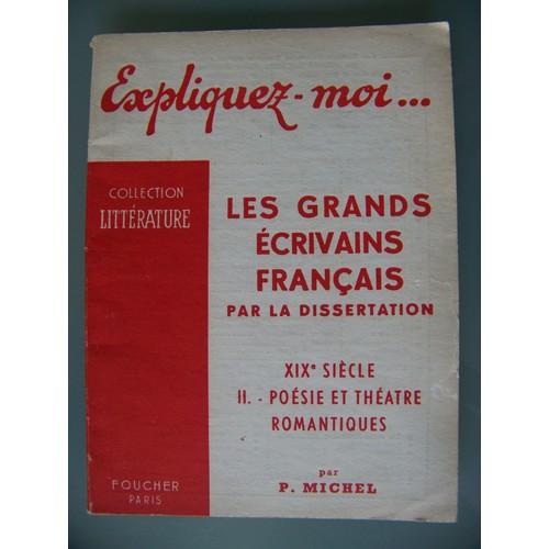 E Book Theatre Tome 2 Litterature French Edition